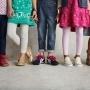 6 мифов о детской ортопедической обуви