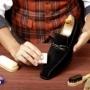 Как ухаживать за обувью из различных материалов