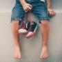 Рекомендации по подбору обуви при примерке